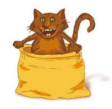 http://polyidioms.narod.ru/olderfiles/1/cat.jpg